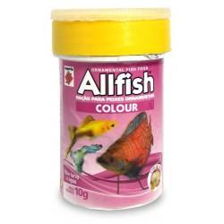 0083 - ALLFISH COLOUR 10G
