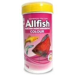 0085 - ALLFISH COLOUR 50G